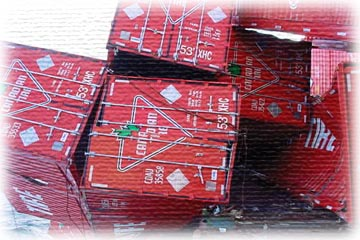 damaged container 01